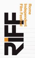 riff_logo1