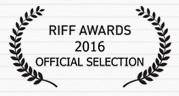 riff_award